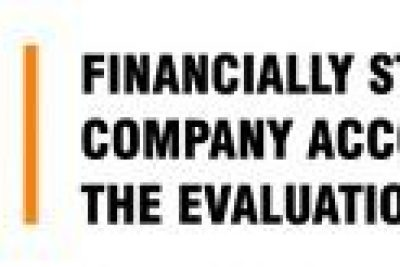 Szommer Accountancy – a reliable partner
