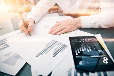 Tájékoztató a számviteli beszámolókkal kapcsolatos változásokról