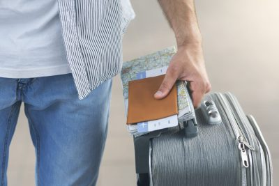 Utazási korlátozások 2020 szeptember 5-től