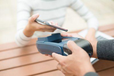 Minden, amit az elektronikus fizetés biztosítási kötelezettségéről tudni érdemes