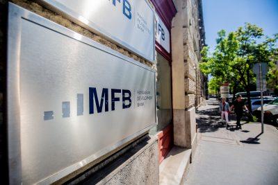 10 millió Ft kamatmentes MFB hitel a nehéz helyzetbe került vállalkozások számara
