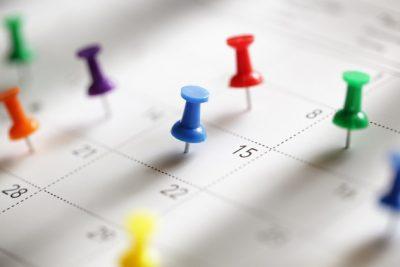 Március 15-től elérhető az SZJA bevallás tervezete